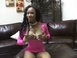 Vidéo porno mobile : 3 interviews